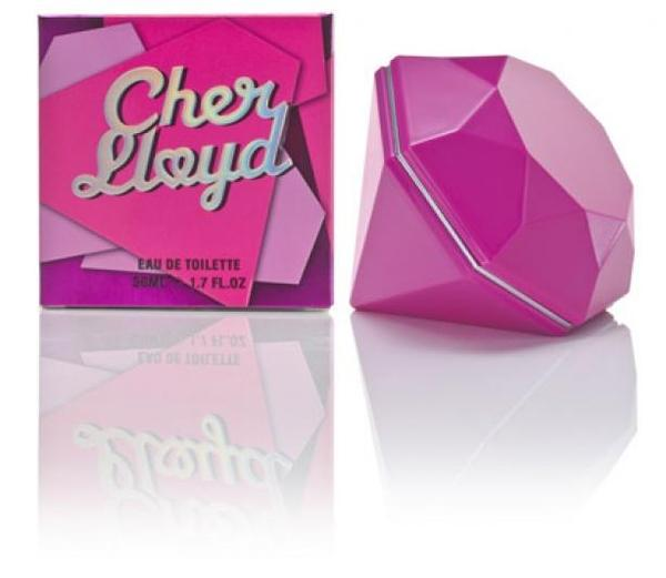 cher_lloyd_pink_diamond.jpg