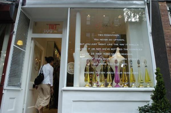perfume14n-1-web.jpg