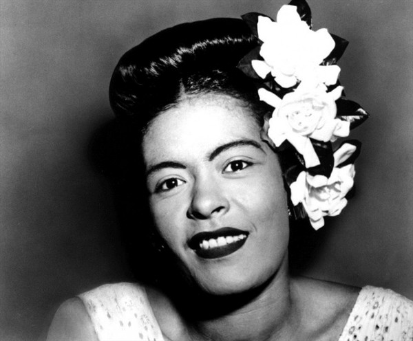 billie_holiday_gardenias.jpeg