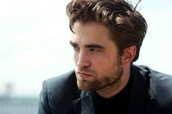 Robert Pattinson is New Sex Symbol for Dior Perfume Ad Campaign {Fragrance News} {Celebrity Perfume}