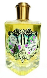 Oriza L. Legrand Est. 1720: Rebirth of an Ancient French Perfume House (2012) {New Perfumes} {Spotlight on a Brand}