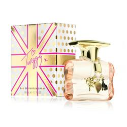 Twiggy Does Perfume: Twiggy EDP (2012) {New Perfume} {Celebrity Fragrance}