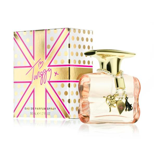 twiggy_perfume_HSN.jpg