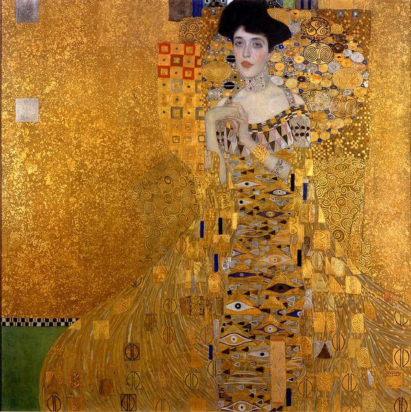 Gustav_Klimt_adele_bloch_gold_foil.jpg
