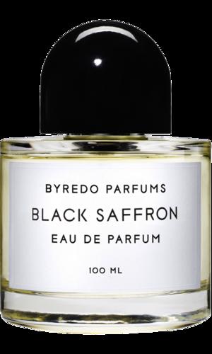 byredo_Black_Saffron.png