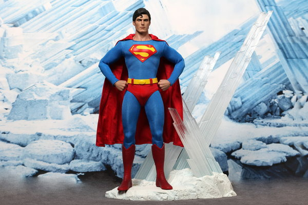superman_reeves.jpg