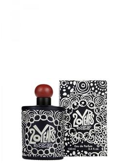 10 Corso Como Release Limited Edition Black Bottle {Fragrance News - New Flacon}