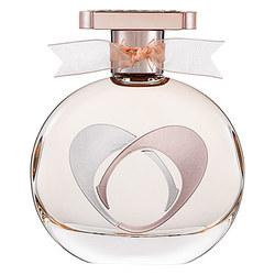 Coach Love (2012) {New Perfume}