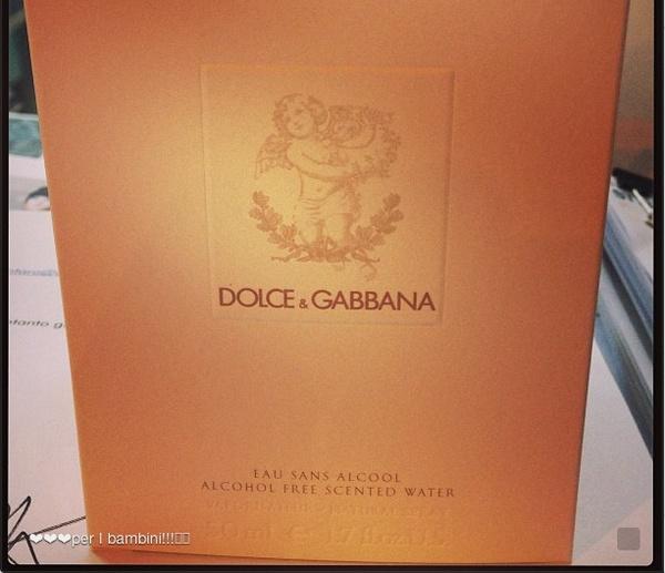 Dolce_Gabbana_Per_I_Bambini.jpg