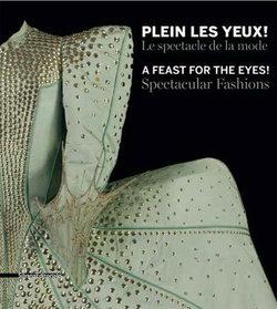 Lace, Movies & Spectacular Glamor at Cité Internationale de la Dentelle et de la Mode de Calais {Fashion Notes}