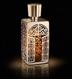 Lancôme L'Autre Ôud (2013): A Symbolist Composition {Perfume Review & Musings}