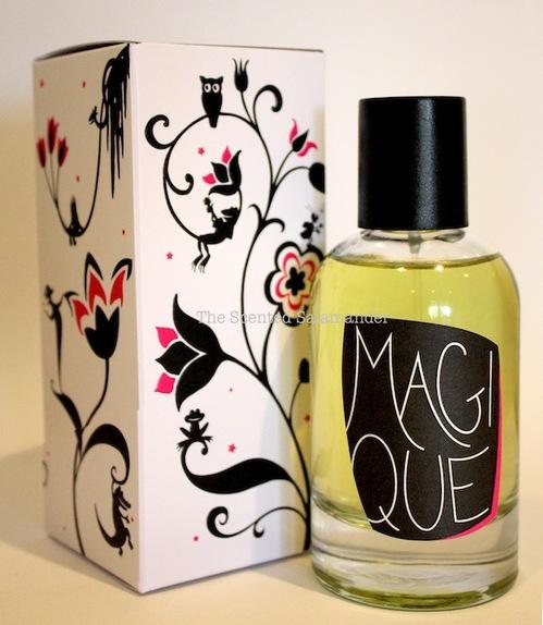 magique_bottle&box-1.jpg
