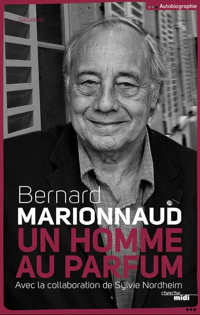 marionnaud_autobiographie.jpg