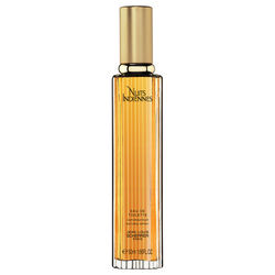 Jean-Louis Sherrer Nuits Indiennes (1994/2013) {New Perfume}