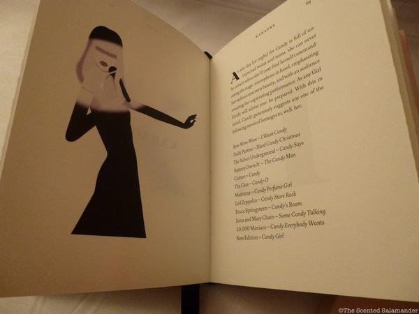 Prada_candy_l_eau_book_3.jpg