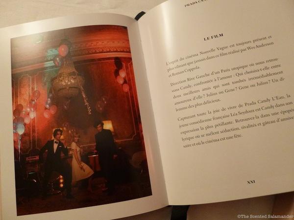 Prada_candy_l_eau_book_4.jpg