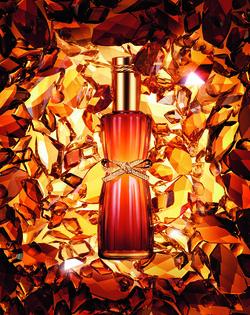 Estée Lauder Youth-Dew Fetes 60th Anniversary {Fragrance News}