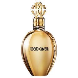 Roberto Cavalli Oud Edition (2013) {New Perfume}