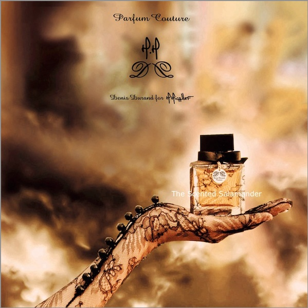 Micallef_Durand_parfum_Couture.jpg