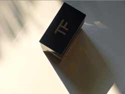 Tom Ford Noir (2012): A Fougere, Reinvented {Perfume Review & Musings} {Men's Cologne}