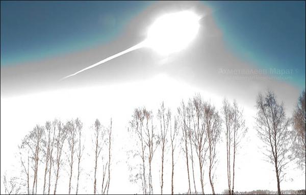 cherbakul_meteorite_Akhmetvaleev.jpg