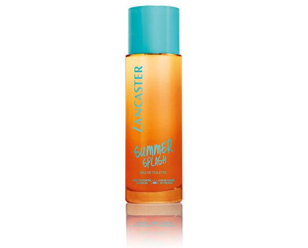 lancaster_summer_splash_perfume.jpg