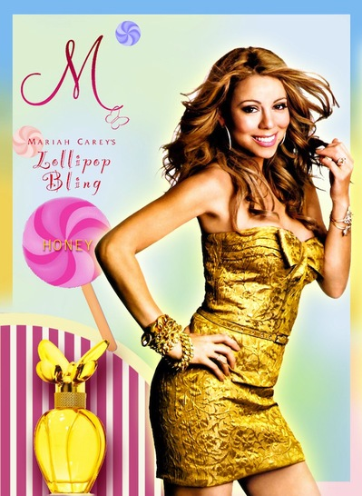 Mariah_carey_lollipop_bling_honey.jpg