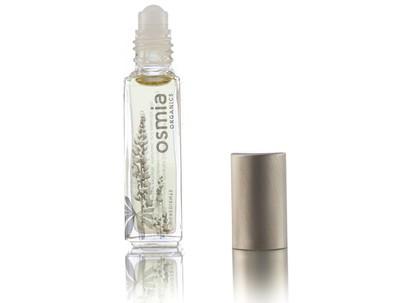Osmia-Posso_perfume.jpg