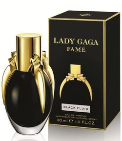 Win 1 of 4 Bottles of Lady Gaga Fame Perfume! {Contests & Giveaways}
