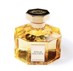 L'Artisan Parfumeur Explosions d'Emotions in Three Times (2013) {New Fragrances}