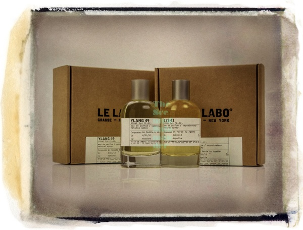 Le_Labo_Ylang_Lys.jpg