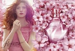O Boticário Introduce Brazil to Cherry Blossom: Floratta Cerejeira em Flor & Floratta Cerejeira em Pétalas (2013) {New Perfumes} Cherry Blossom Goes Global {Trend Alert}