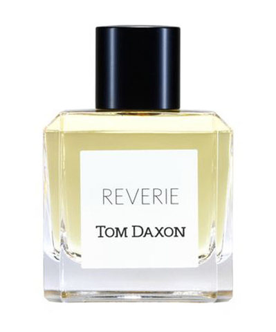Thumbnail image for Tom_Daxon_Reverie_New_Perfume.jpg