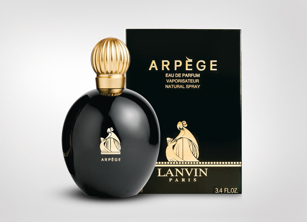 arpege_Lanvin_perfume_2013.jpg