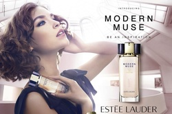 New Fragrance Review: Estée Lauder Modern Muse (2013) {Perfume Musings}