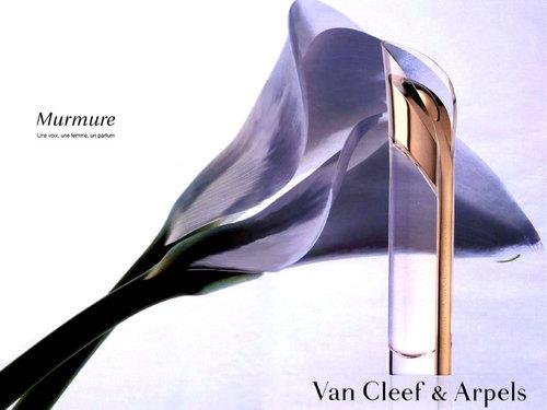 murmure_perfume_for_women_by_van_cleef_and_arpels.jpg