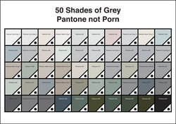 E.L. James Now Imagines the Scents of 50 Shades of Grey {Fragrance News}