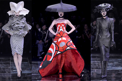 Alexander McQueen to be Reborn to the Fragrance World with Procter & Gamble Prestige {Fragrance News}