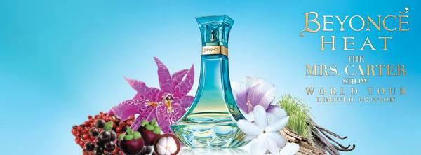 beyonce_heat_Mrs_Carter_perfume.jpg