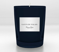 Maison Fabre are Launching Scented Gloves & Candles {Fragrance News}