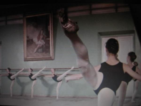 vaganova-arabesques.jpg