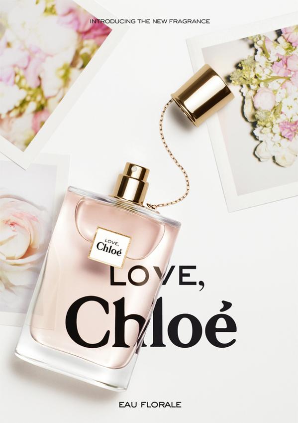 Love_Chloe_Eau_Florale.jpg