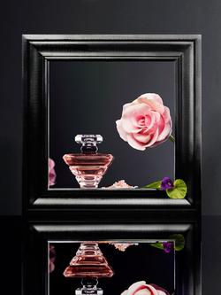 Lancôme Trésor Eau de Parfum Lumineuse & Trésor Absolu de Parfum (2013) {New Perfumes}