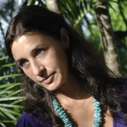 Perfumer Sandrine Videault Passed Away Yesterday {Fragrance News}