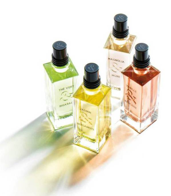 Collection_de_Grasse_perfumes.jpg
