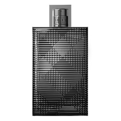 Burberry Brit Rhythm (2013): The Scent of Music Festivals {New Perfume} {Men's Cologne}