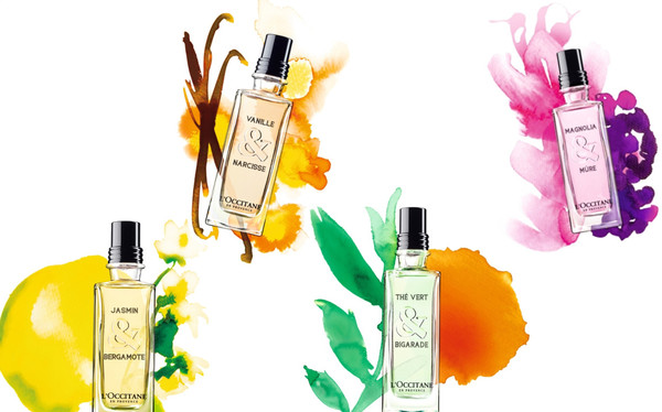collection_grasse_fragrances_watercolor.jpg