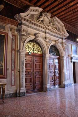 Venice to Welcome Perfume Museum at Palazzo Mocenigo to Reclaim its History as a Capital of Perfumery {Fragrance News}