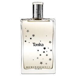 Réminiscence Tonka (2013) {New Perfume}