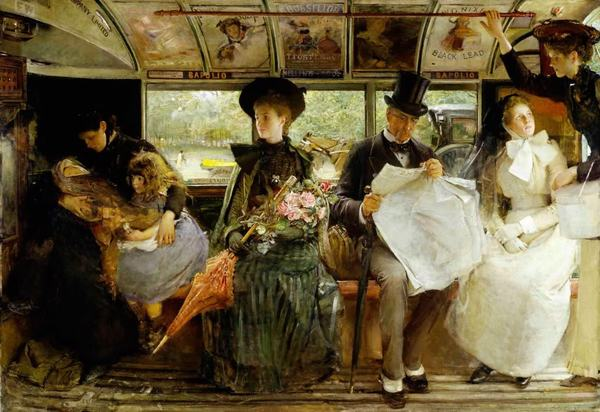 Bayswater_Omnibus_George_William_Joy_1895.jpg